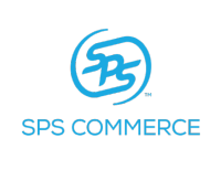 SPS-Commerce Logo